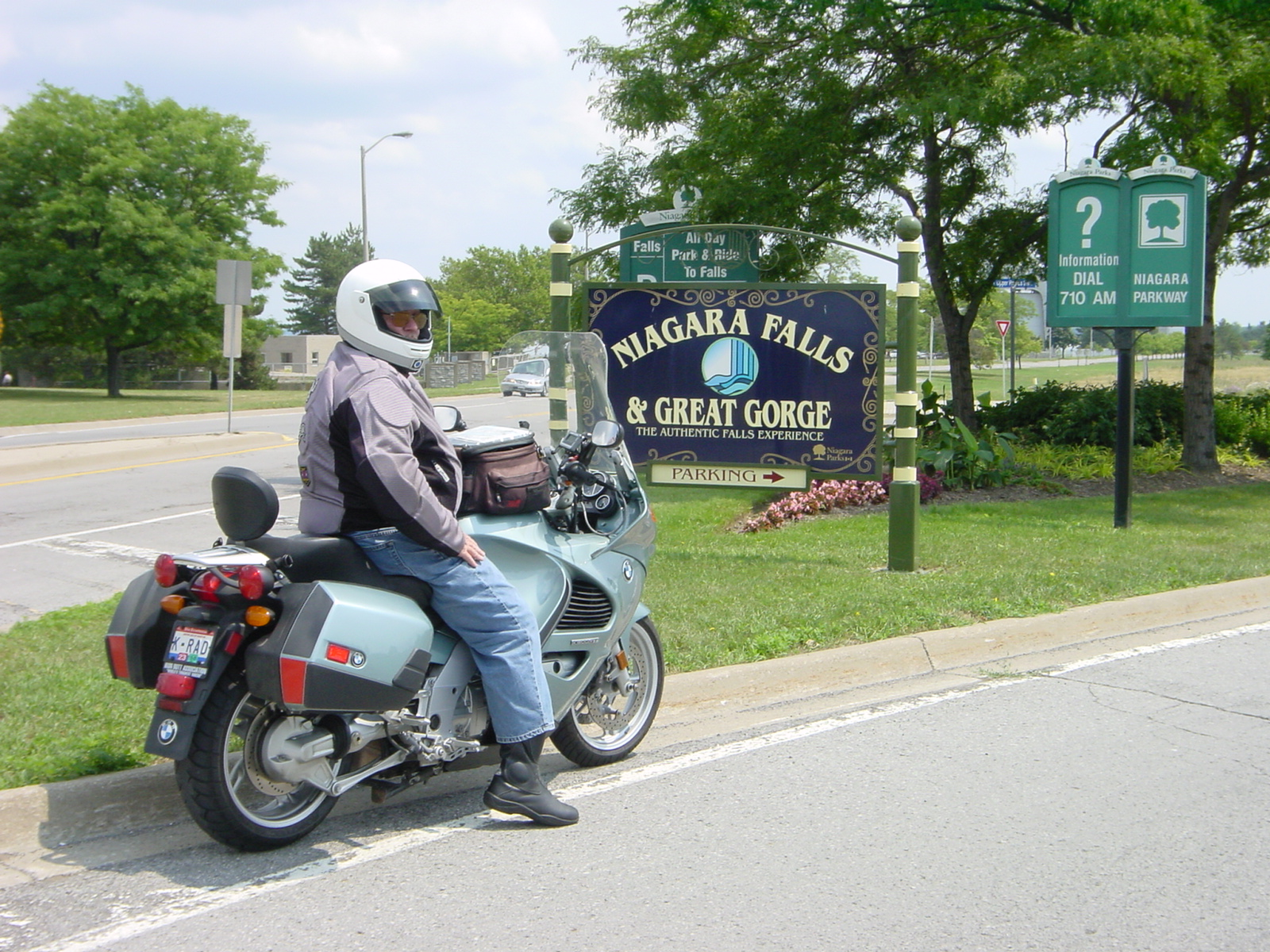 16a56614834d The Brummett's Interests - Motorcycles